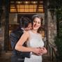 El matrimonio de Romina Soto y Silvia Tayan 14