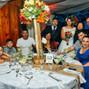 El matrimonio de Fonoaudióloga Carolina Allendes y Alto Cordillera 40