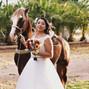 El matrimonio de Fonoaudióloga Carolina Allendes y Alto Cordillera 42