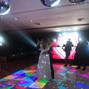 El matrimonio de Daniela y Eventos Full 8