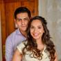 El matrimonio de Javiera Vitale Mohor y Alejandro Ruz 17