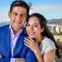 El matrimonio de Javiera Vitale Mohor y Alejandro Ruz 18