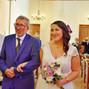 El matrimonio de Verito Ramos Bravo y TamiBelén 9