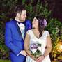 El matrimonio de Verito Ramos Bravo y TamiBelén 11