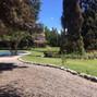 Parque Viluco 3