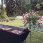 Parque Viluco 6