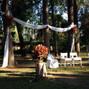El matrimonio de Cecilia Faundez y Deco Flores Mila 8