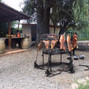 Parque Viluco 7