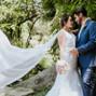 El matrimonio de Cynthia Salinas Sanchez y Mio Novios 8