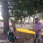 Parque Viluco 12