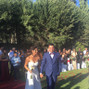 El matrimonio de Sergio Alvarez Moenne-Loccoz y Terracotta 29