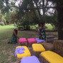 Parque Viluco 14