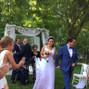 El matrimonio de Tania Geller y Parque Oh 8