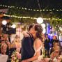 El matrimonio de Fernanda Z. y Florecer Fotografías 21