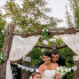 El matrimonio de Sandrita Mercado y El Padrino Fotografía y Video 20