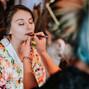 El matrimonio de Cynthia Salinas Sanchez y Dani Jerez Makeup & Hair 22