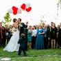 El matrimonio de Sandrita Mercado y El Padrino Fotografía y Video 26
