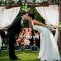 El matrimonio de Sandrita Mercado y El Padrino Fotografía y Video 27