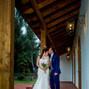 El matrimonio de Daniela Guiñez Seguel y José Verdejo Fotografías 2