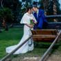 El matrimonio de Daniela Guiñez Seguel y José Verdejo Fotografías 4