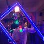Robot LED 6