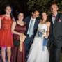 El matrimonio de Denise y Daniel Hernandez Photography 31