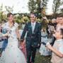 El matrimonio de Denise y Daniel Hernandez Photography 32