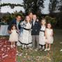 El matrimonio de Denise y Daniel Hernandez Photography 34
