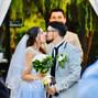 El matrimonio de Cristian Vera y Centro de Eventos Antumalal 12