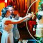 El matrimonio de Cristian Vera y Centro de Eventos Antumalal 13