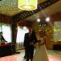 El matrimonio de Carolina y Sonidopro 8