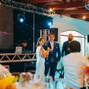 El matrimonio de Loreto M. y inoise Eventos 7