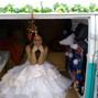 El matrimonio de Solange Yanten y La Kau 6