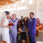 El matrimonio de Daniela N. y Alejandra Sandoval 34