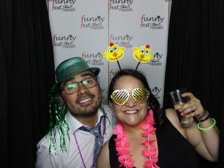 Amory Photo Booth 6