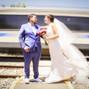 El matrimonio de Daniela N. y Alejandra Sandoval 35
