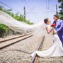 El matrimonio de Daniela N. y Alejandra Sandoval 37