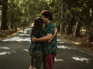 Lidia Vicencio Photography 1