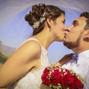 El matrimonio de Daniela N. y Alejandra Sandoval 39