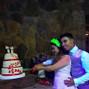 El matrimonio de Nicolás Trabol y Salón el Manzano 42