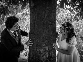 Lidia Vicencio Photography 4