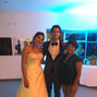 El matrimonio de Kathleen y Jireh Eventos 18