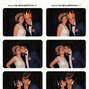 El matrimonio de Sergio Cerro Hernández y Instant Photo Booth Cabina 2