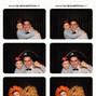 El matrimonio de Sergio Cerro Hernández y Instant Photo Booth Cabina 3