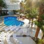 Panamericana Hotel Antofagasta 6
