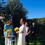 El matrimonio de Nicole Botto y Silvia Moda y Novias 8