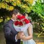 El matrimonio de Jael Stefani Garrido Mendez y Grabo Tu Fiesta 2