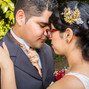 El matrimonio de Jael Stefani Garrido Mendez y Grabo Tu Fiesta 3