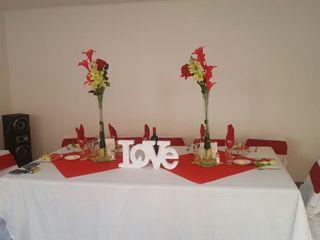 Eventos Happy Rojas 1