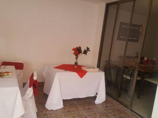 Eventos Happy Rojas 3